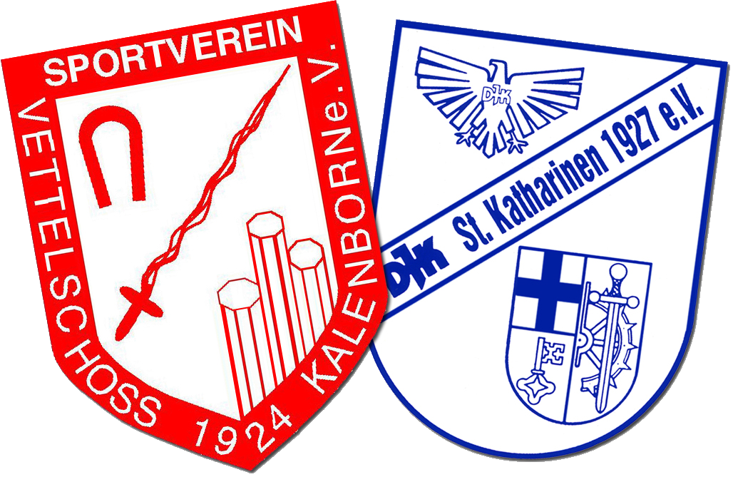 SG St. Katharinen - Vettelschoss